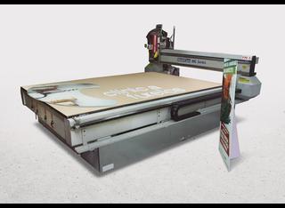 MultiCam MG Serie P210326082