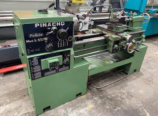 Pinacho L-1/200 P210326090