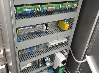 Multipack F500 + T600 P210326094