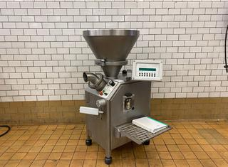 Vemag Robot 500 P210326105