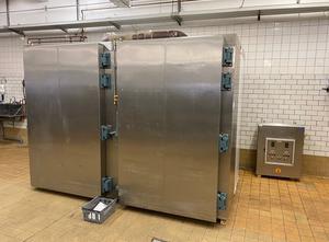 Chłodnia CES CES-BF-LIN-2 x 12x15x22-S
