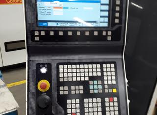 DMG CTX 450 ecoline P210326118