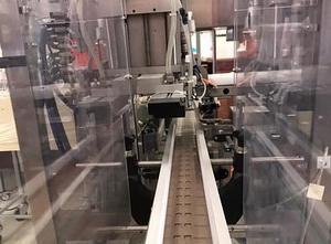 Unilogo Z2 Verschließmaschine