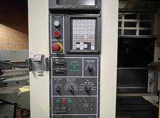 Olympic Seiki S-650 P210326127