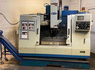 Hartford VMC 850 P210326128