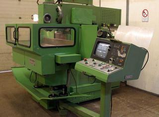 TOS FGS 40-50 P210326137