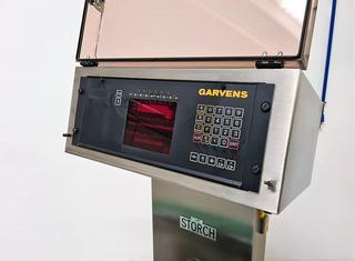 GARVENS SL2 PM P210326141