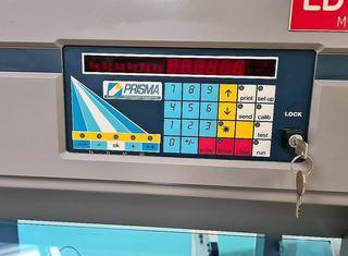 PRISMA 05C3 P210326144