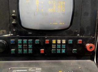 Huron SXB 723 P210326148