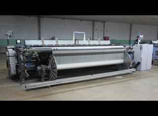 SULZER P7300HP 2 EP D12 P210326155