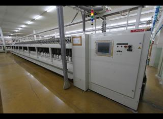 ELECTROJET ROVEMATIC ADR P210326156