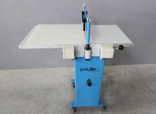 POLYTEX ZH P210326161