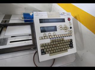 BARUDAN BEAT-802T-YS P210326167