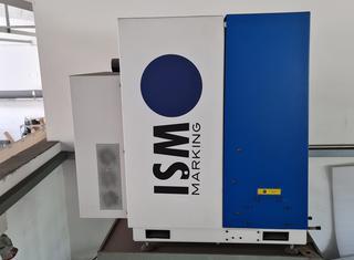 ISMO 60 WATTS P210327001
