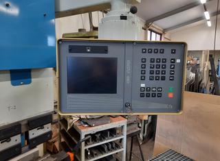 Durma CNC HAP 2580 P210327008