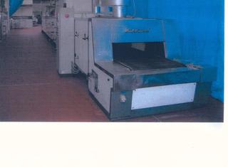 Imaforni Cyclothermic 20x1 P210327009