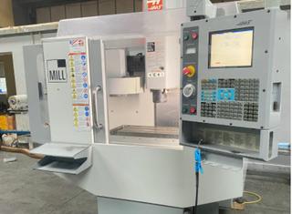 Haas Minimill P210329004