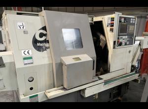 CMZ TL-25B Drehmaschine CNC
