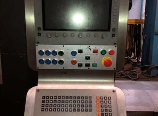 Correa Prisma 25 P210329018
