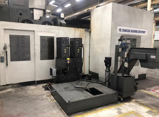 Anayak VHPlus-3000-MG P210329022