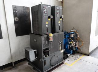 Anayak VHPlus-3000-MG P210329023