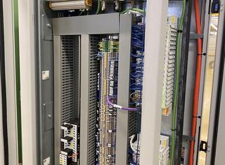 Bruderer BSTA 50 RL P210329025