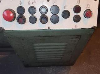VEB SZS 200x500C P210329030