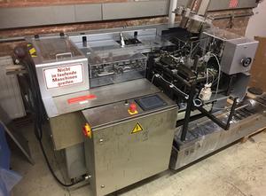 Höfliger + Karg (Bosch) Cartonetta horizontale Kartoniermaschine