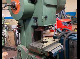 Mossini 40t P210329035