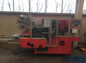 BFB (IMA) 3786B Wickelmaschine