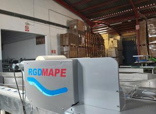 Mape RGD P210329067