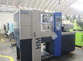 BATTENFELD HM 400/210 P210329075