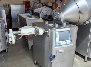 Handtmann VF608 Vakuumfüllmaschine