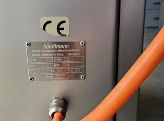 Handtmann VF608 P210329098