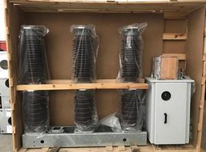 ABB EDF SK1-1 Energy equipment