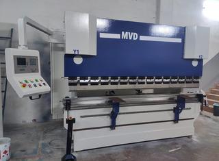 MVD IHAP 30/225 P210329107