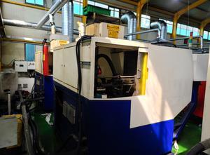ROLLOMATIC CNC 600X Werkzeugschleifmaschine