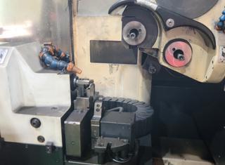 ROLLOMATIC CNC 600X P210330064