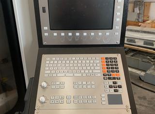 Eumach HSM 1000 L P210330065