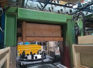 Forest-Line VEGAMILL LCU 225 P210330073