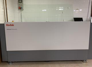 Kodak Achieve T-800/S P210330074