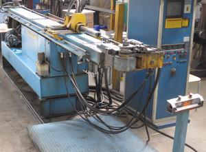 Crippa Basic 2 Drehmaschine CNC