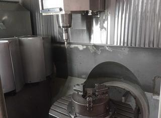 DMG DMU 70 eVo P210330092