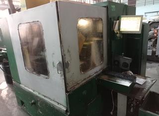 ZMM MC 032 P210330094
