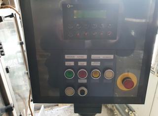 Metax MXTB1500 P210330095