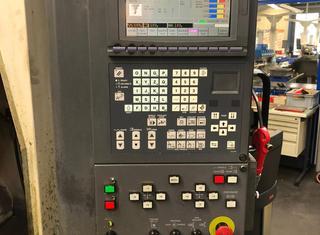 Mazak FJV-250 P210330100