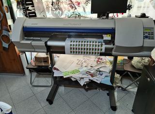 Roland SP300V P210330113