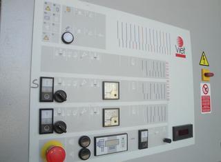 Viet S1 221 TM P210331010