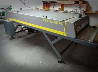 TIFLEX IR80 P210331014