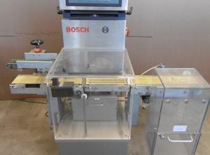 Selezionatrice ponderale Bosch KWE 3000A
